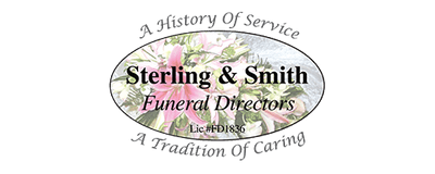 Sterling & Smith Funeral Directors